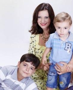 foto criancas