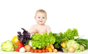 alimentacao-infantil-saudavel